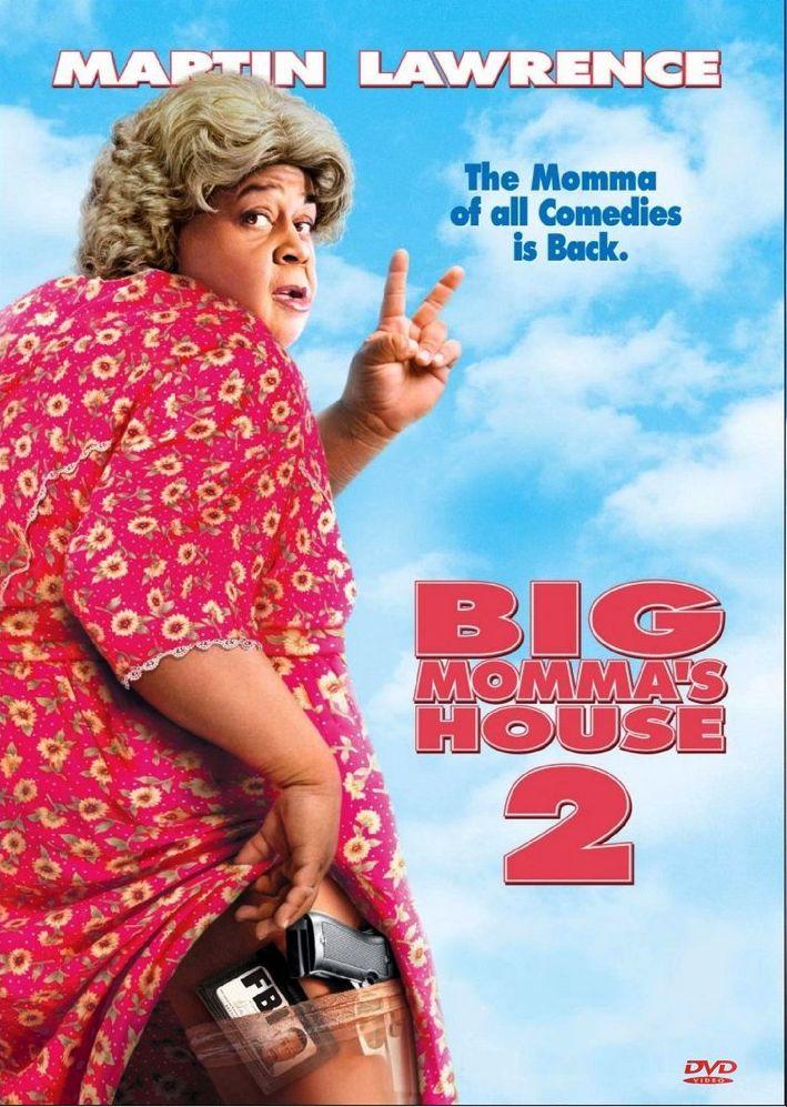 скачать фильм дом большой мамочки